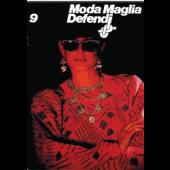 MODAMAGLIA No.9