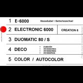Passap e6000 Service Manual-ordner_02