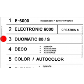 Passap Duomatic80-S Service Manual-ordner_03