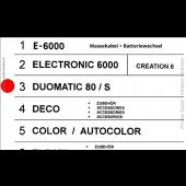 Passap Duomatic80-S Service Manual-ordner_03