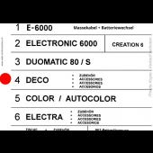 Passap Deco Service Manual-ordner_04