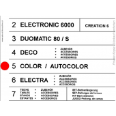 Passap Color-Autocolor Service Manual-ordner_05