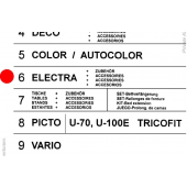 Passap Electra Service Manual--ordner_06