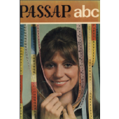 Passap ABC Book