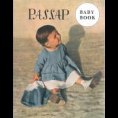 Passap Baby Book