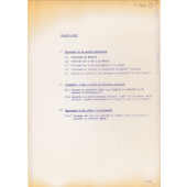 PhildarTechnique Service Manual