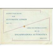 SC1 Automatic Linker User Manual