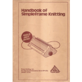 Simpleframe Manual