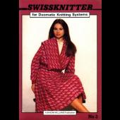 Swissknitter Magazine No 3
