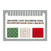 Shadow Lace Transfer Tool User Manual