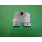 Silver Reed KE100 Adapter for Single Bed