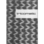 Passap Tricomatic Patterns