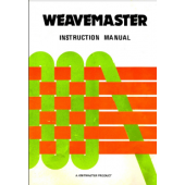 Empisal Knitmaster Weavemaster Manual