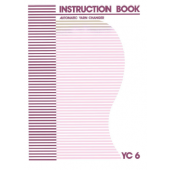 YC6 User Manual