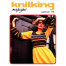 KnitKing Magazine Vol.10 Issue 1