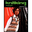 KnitKing Magazine Vol.10 Issue 5