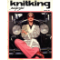 KnitKing Magazine Vol.11 Issue 5