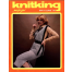 KnitKing Magazine Vol.12 Issue4 Magazine