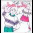 Knit For Joy Vol 132