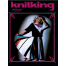 KnitKing Magazine Vol.16 Issue 5