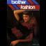 Brother Fashion Magazine Vol 01