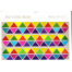 Pattern Book For Studio-Singer CARDMATIC 312-313