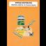 Empisal-Knitmaster 360 - 260 Handleiding
