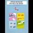 Empisal-Knitmaster Instructie - Boek 360 - 260