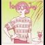 Knit For Joy Vol 139