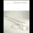 Passap Electra 4000 User Manual