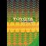 Toyota KR501 Ribber User Manual