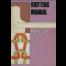 Singer 560 Knitting Machine Knitting Manual
