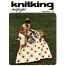 KnitKing Magazine Vol.08 Issue 2
