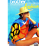 Brother Fashion Magazine Vol 08