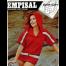 Empisal Summer Knitwear  AUP5