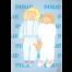 Passap Baby Book 2