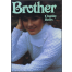 Brother Chunky Collection Magazine