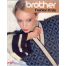 Brother Fashion Knits Magazine