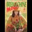 Brother Breimachine Mode 13 Magazine