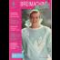 Brother Breimachine Mode 8 Magazine