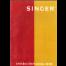 Singer SB100 manual