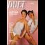 Passap Duet Vol 03