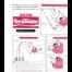 Daruma HomeTwisterr User Manual