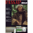 Passap Deco Pattern Files 21 - 100