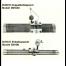 Busch DM420 EM180 Instruction Manual
