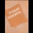 Passap Duomatic User Manual