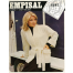 Empisal Family Knitwear  AUP1