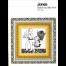 Jones Pattern Books No. 4