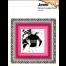 Jones Pattern Books No. 6