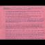 Passap Knittax JAC40 with AM3 User Manual